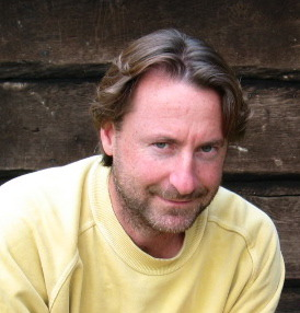 Kevin Howley 2005.jpg